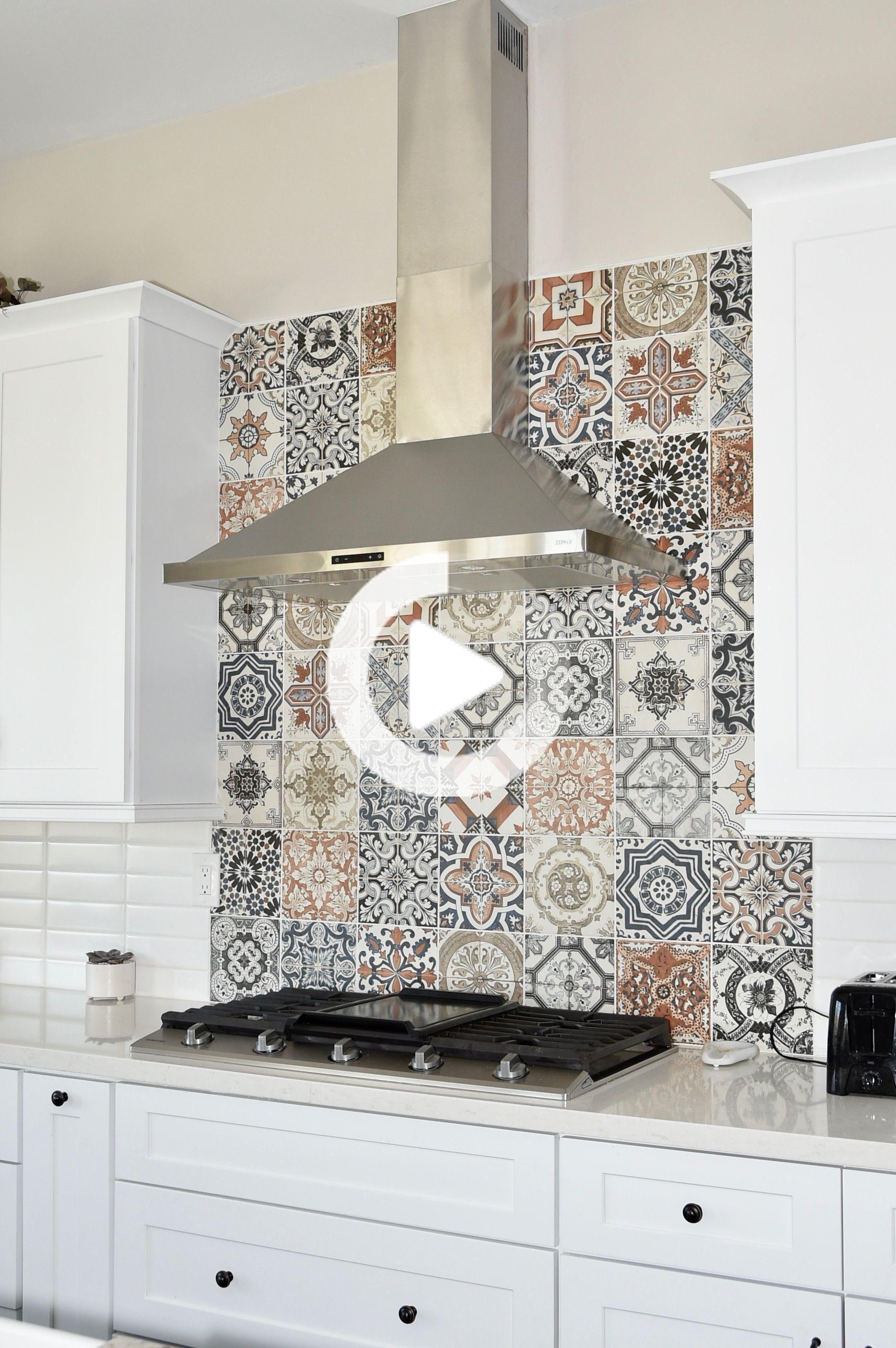 Best Home Remodeling Company | Scottsdale Kitchen & Bath Remodeling