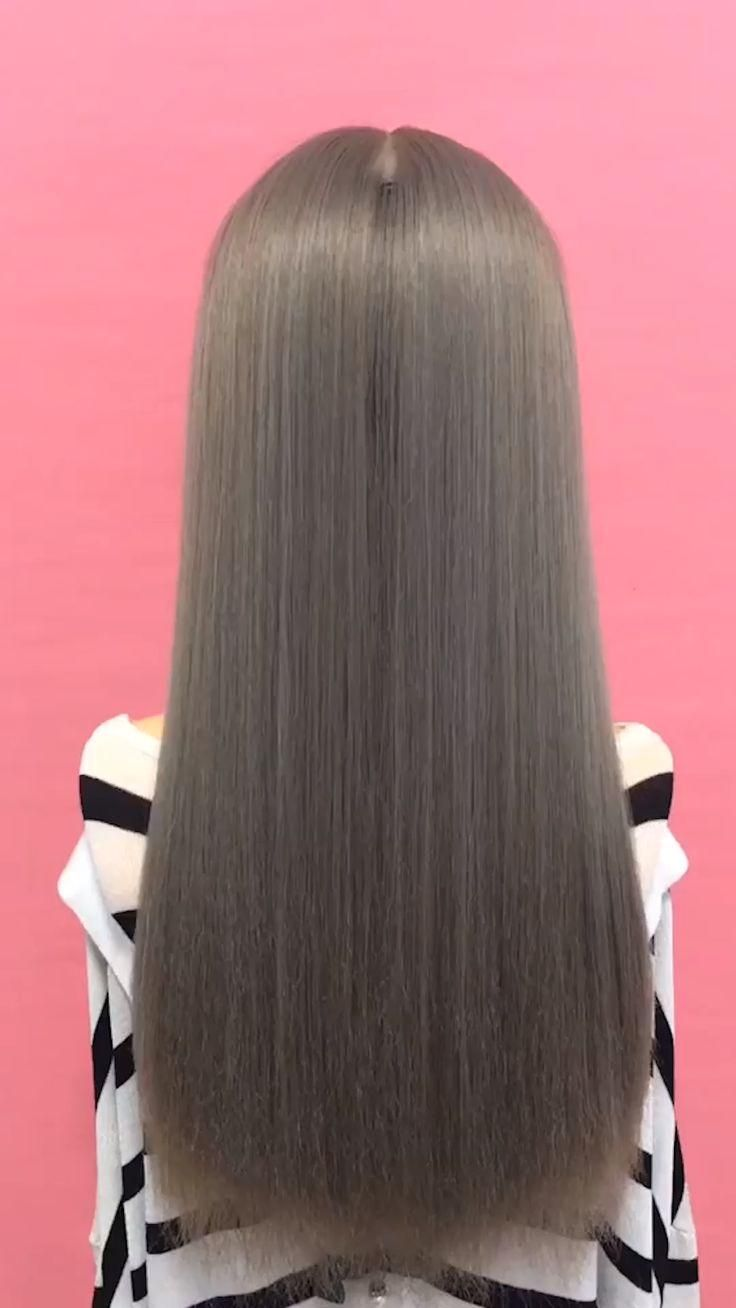 #hairstyles  #hairstyletutorial  #longhair  #hairvideo  #hairinspiration #hairstyles #long  stylish