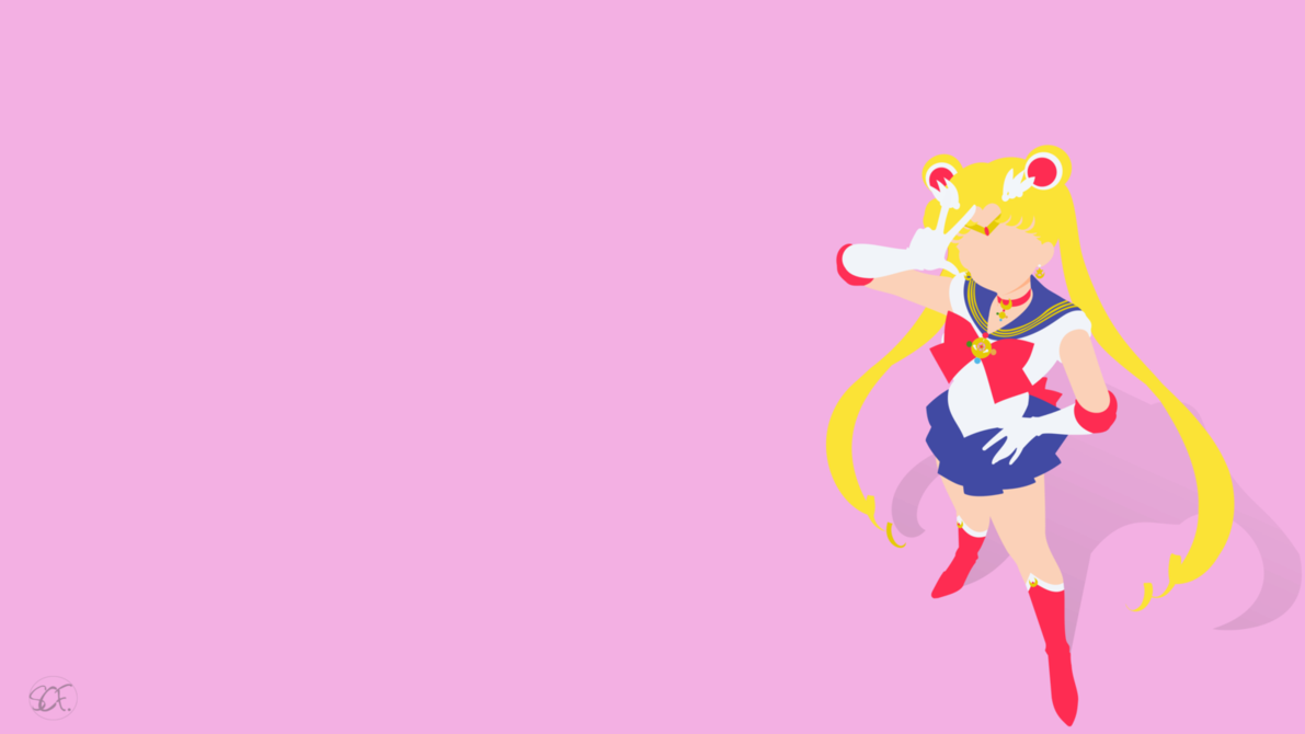 403 Forbidden Sailor Moon Wallpaper Sailor Moon Aesthetic Sailor Moon Luna