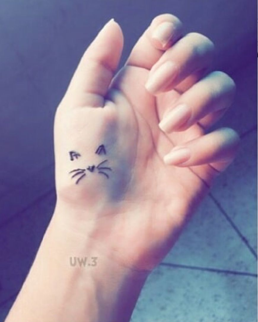 Pin By 13 R On Girls Dpzz Henna Tattoo Hand Henna Designs Easy Simple Henna Tattoo