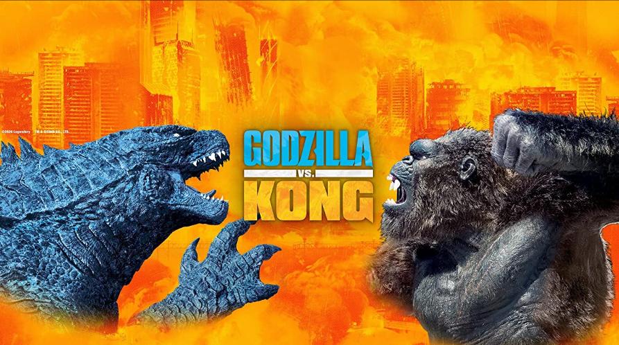 Voir Godzilla Vs Kong Film Complet En Streaming Vfonline Hd Mp4 Hdrip Dvdrip Dvdscr Bluray In 2021 Godzilla Vs Godzilla King Kong Vs Godzilla