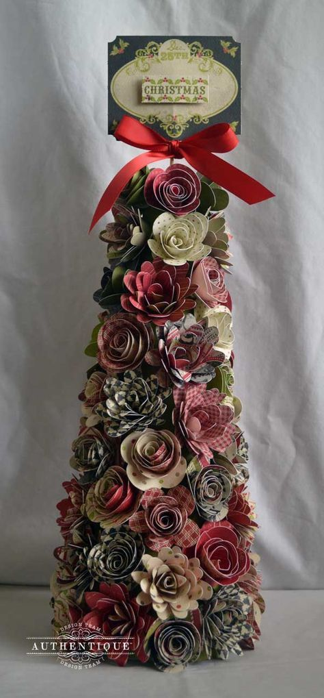 This Tree Is Beautiful And Inexpensive To Make Use The 40 Off At