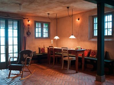 Inredning gillestuga källare : 17 Best images about Källare on Pinterest | Ikea billy, Livres and ...