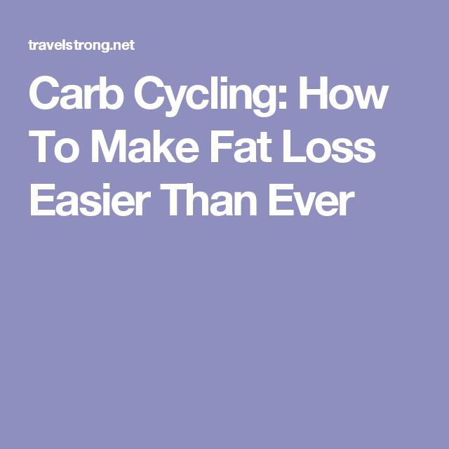 Weight loss programs chula vista ca image 2