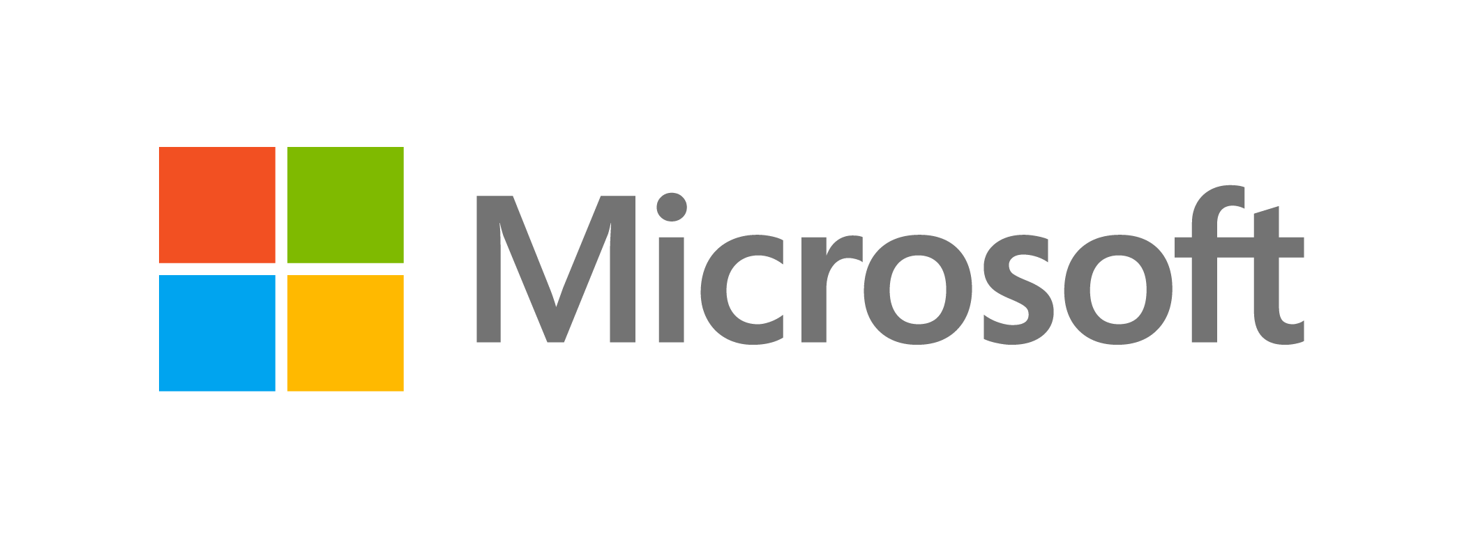 Education Week Microsoft Microsoft Windows Logos