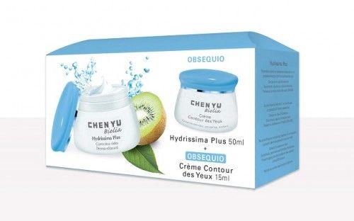31 Ideas De Chen Yu Chen Tratamientos Faciales Perfumeria
