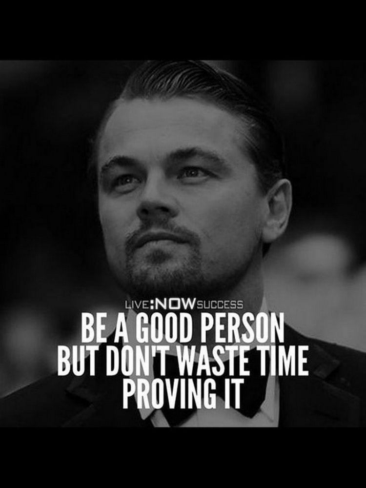Quote Meme Interesting 48 Positive Reaffirming LifeQuotes LiveNowSuccess Quote Of
