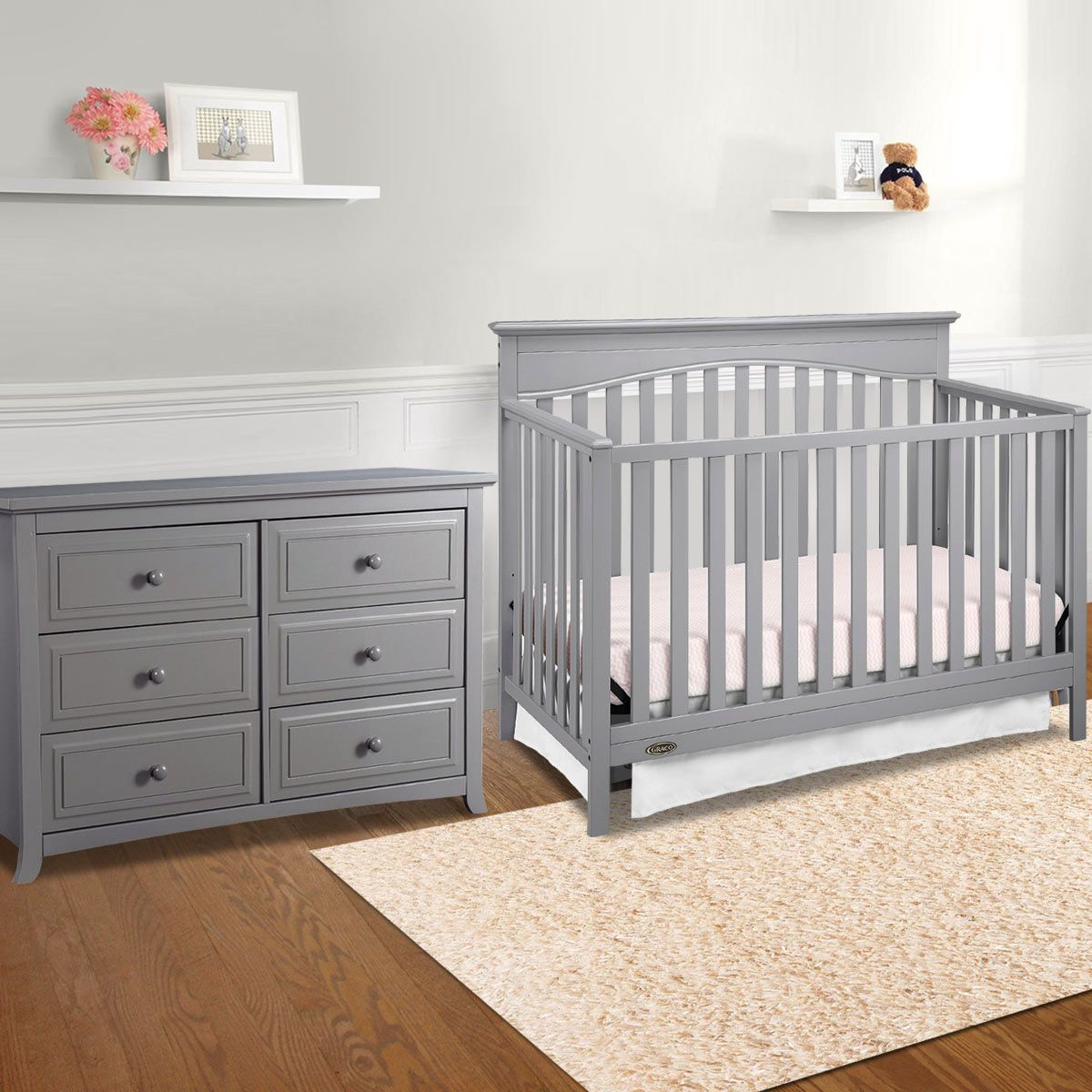 Charmant 30 Baby Furniture Charlotte Nc   Bedroom Interior Decorating Check More At  Http://