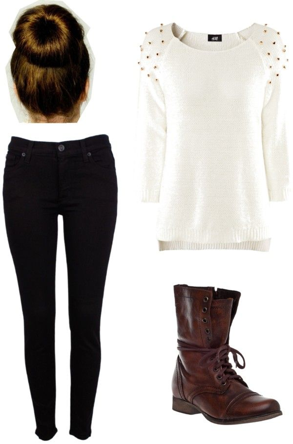 """""""Untitled #8"""" by ashleywade35 on Polyvore 