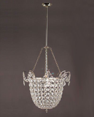 Crystal bag bathroom chandelier brampton vintage retro lighting crystal bag bathroom chandelier brampton vintage retro lighting ip44 rated handmade uk pinterest chandeliers contemporary and modern mozeypictures Images