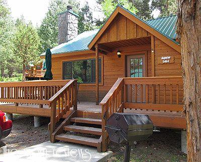 June Lake Ca Double Eagle Resort And Spa June Lake Relaxing Places Silver Lake California