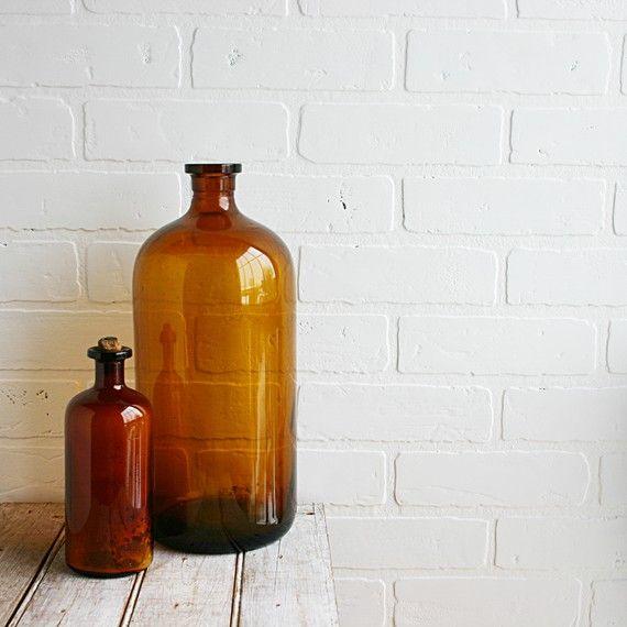 Bottle, love them