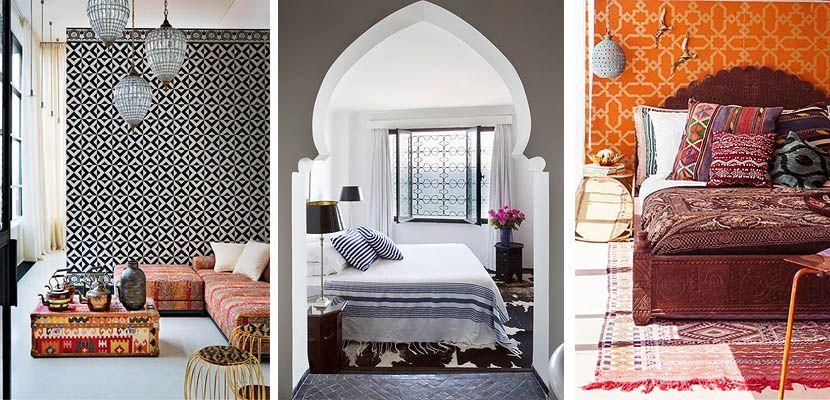 Muebles marroquies buscar con google moroccan decor moroccan decor decor y moroccan - Casas marroquies ...