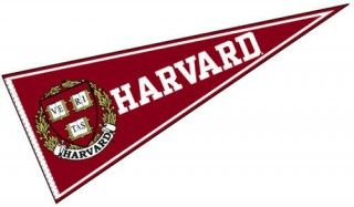 5 Best Images Of Printable College Banners
