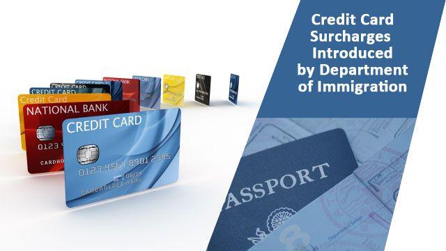 credit card department wells fargo