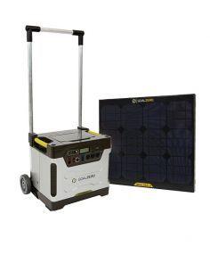 Generator Air Cooled 700w 2hp Solar Generator Power Generator Generators For Sale