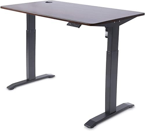 New Unicoo Electric Height Adjustable Standing Desk Electric