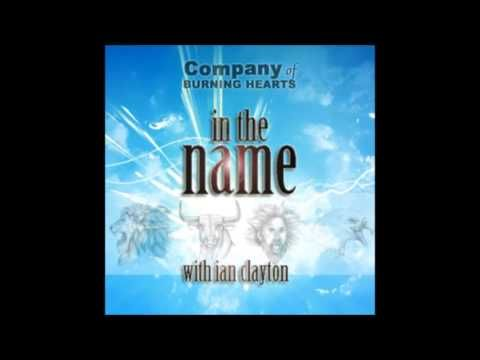 Ian Clayton In The Name Nov 2014 With Images Bible Teachings