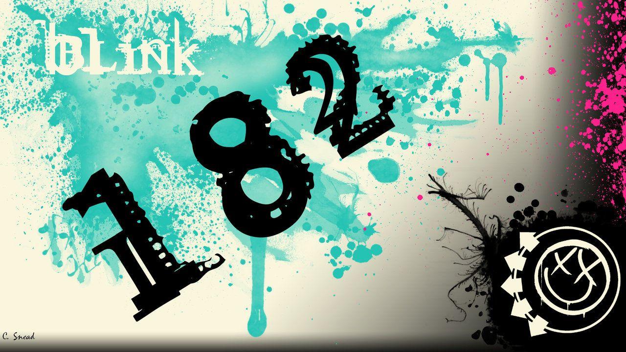 Blink 182 Wallpaper Best Cool Wallpaper Hd Download Blink 182 Wallpaper Full Hd Wallpaper Blink 182