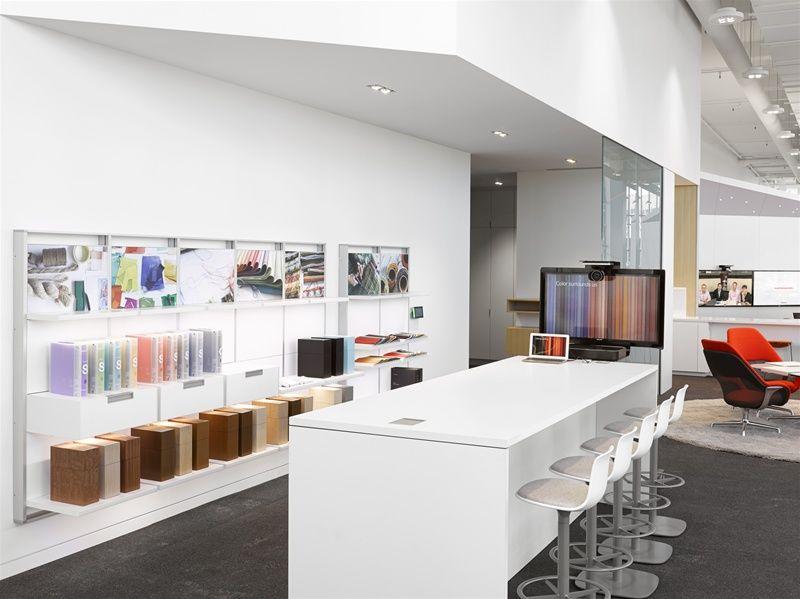toronto canada pinterest office furniture toronto and