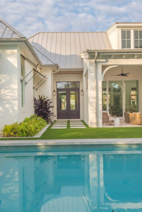 Pleasant Home Builder In Venice Beach Fl Cottage Style Architecture Best Image Libraries Barepthycampuscom
