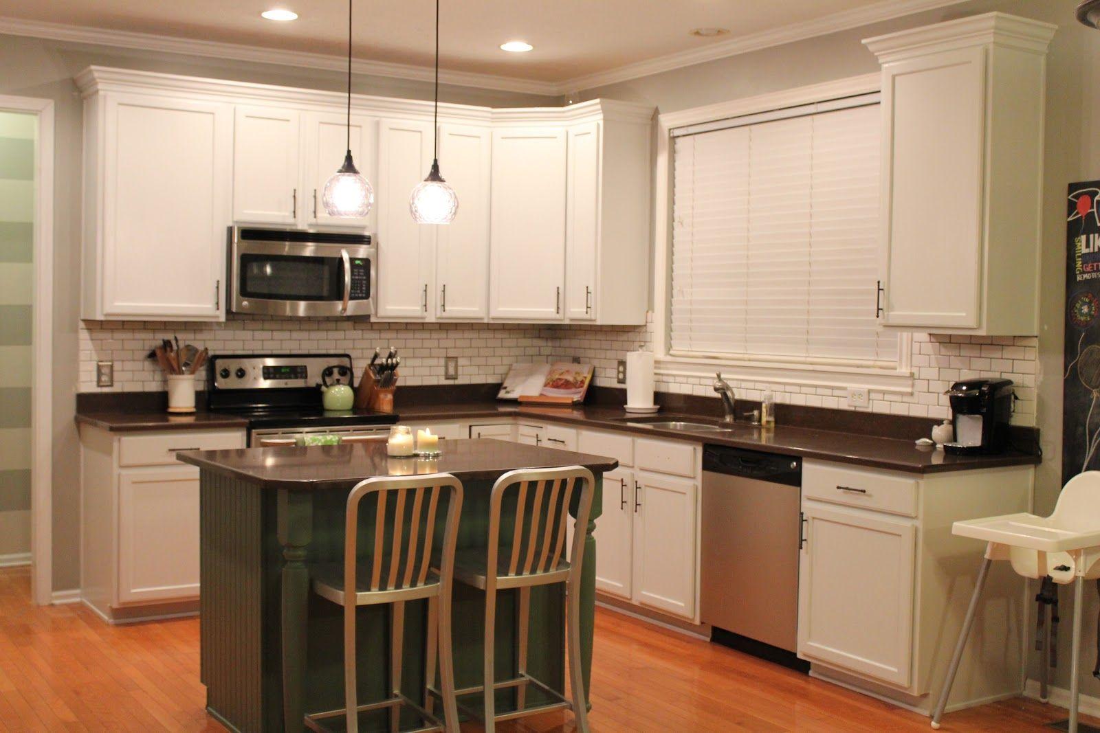 Venezianischen Bronze Kitchen Cabinet Hardware Eine Der Gefahren Die Bei Der Schaffung Cheap Kitchen Remodel Kitchen Remodel Cost Farmhouse Kitchen Remodel