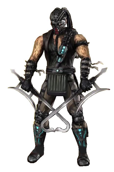 Kabal Mortal Kombat Characters Mortal Kombat Cosplay Mortal Kombat