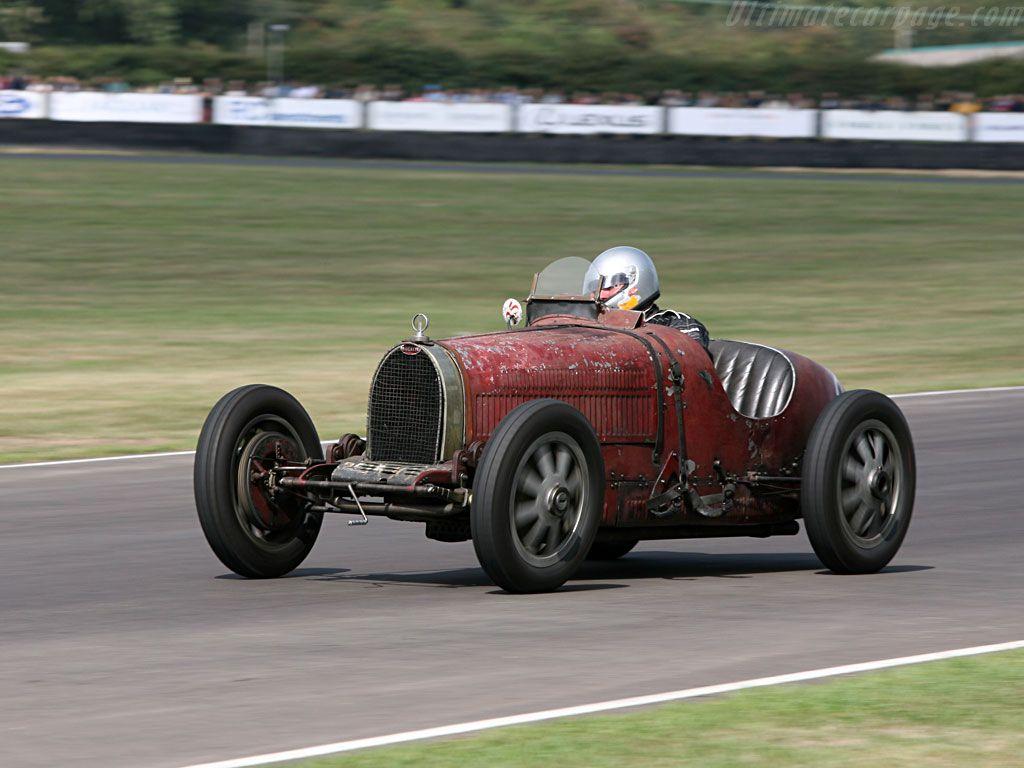 Bugatti Type 1 Bugatti Type 35 Kit Car Dan Pinterest