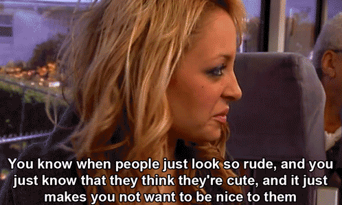 Yea Always Simple Life Quotes Paris And Nicole Tv Series Quotes