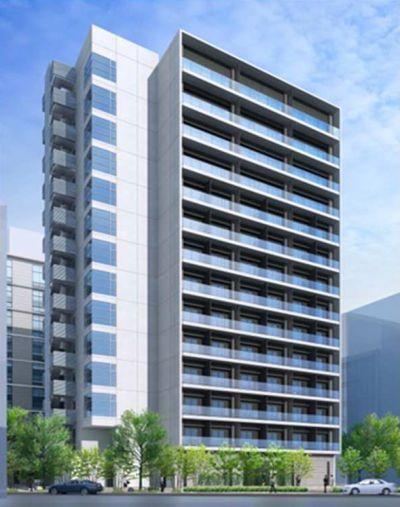 オアーゼ芝浦レジデンス 高級マンション タワーマンションの賃貸ならモダンスタンダード レジデンス マンション 新築マンション