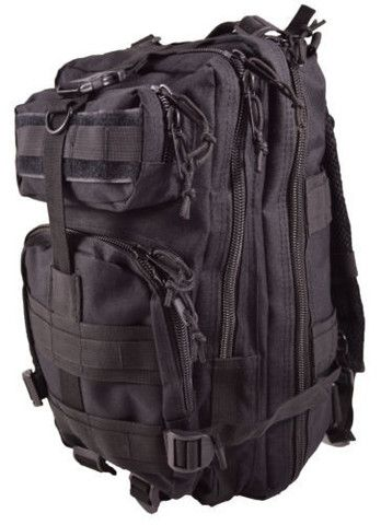 Outdoor Military Style Tactical Backpack - LOWEST PRICE EVER! –lovin this  National Parks Depot