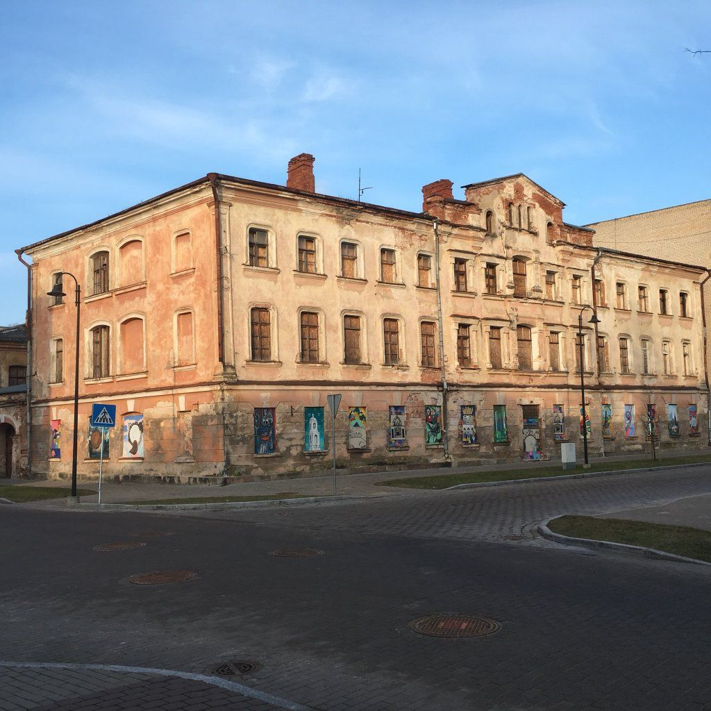 Daugavpils Fortress 2018 All You Need To Know Before You Go With Photos Tripadvisor Trip Advisor Photo Fortress