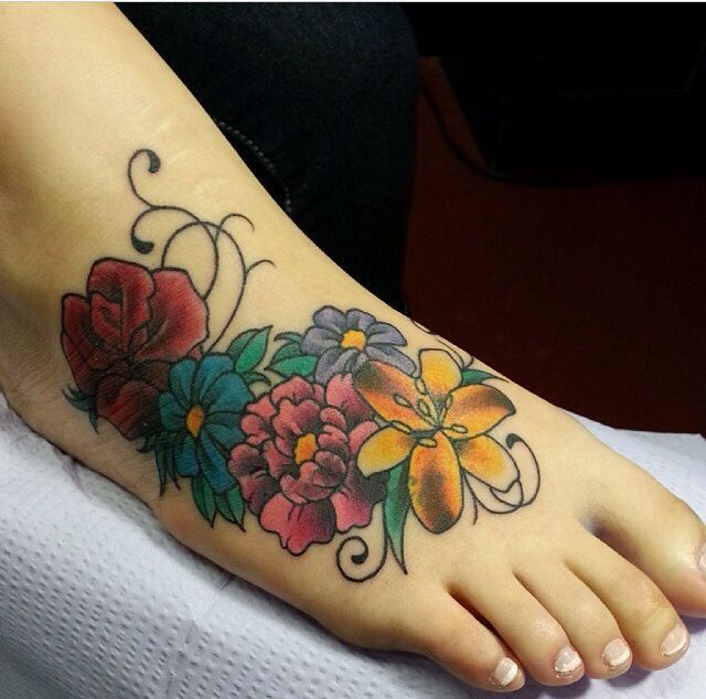 foot cover up tattoo ideas google search tattoos pinterest cover up tattoos foot. Black Bedroom Furniture Sets. Home Design Ideas