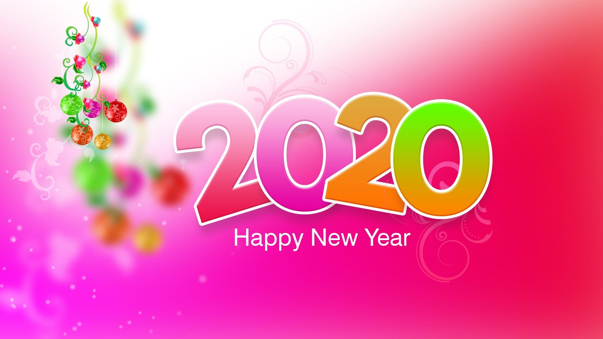 11 diy gifts 2020 (With images) Happy new year greetings