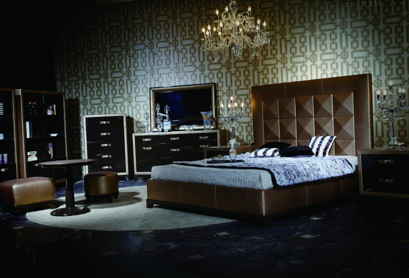 sophisticated bedroom furniture. Sophisticated Bedroom Furniture - Https://bedroom-design-2017.info/