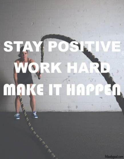 28 Ideas Fitness Motivation Sayings Inspiration Gym #motivation #fitness