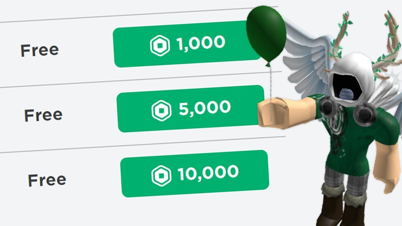 How To Get Free Robux Instantly Rocash Com In 2020 Roblox Animation Roblox Guy Roblox Roblox