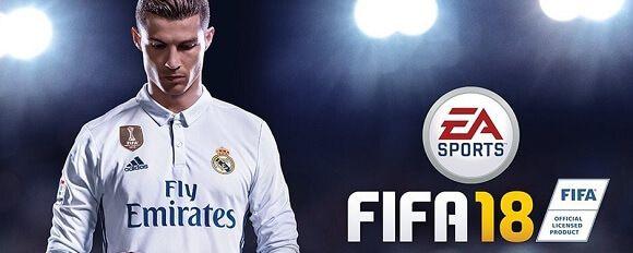 SCARICARE FIFA 18 MONDIALI COME