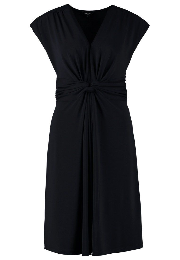 Sukienka Zalando Szukaj W Google Little Black Dress Black Dress Dresses For Work