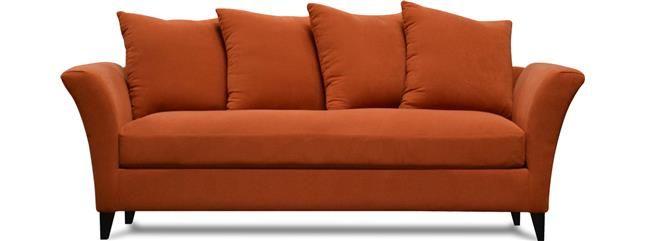 Maestro   Sofas | Custom Sofa Sectional Couch | Los Angeles | The Sofa  Company
