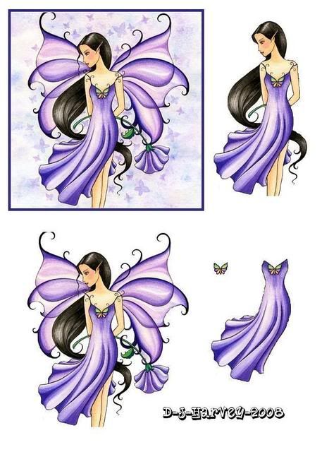 fairymetdraak-2.jpg Photo:  This Photo was uploaded by leoforic. Find other fairymetdraak-2.jpg pictures and photos or upload your own with Photobucket f...