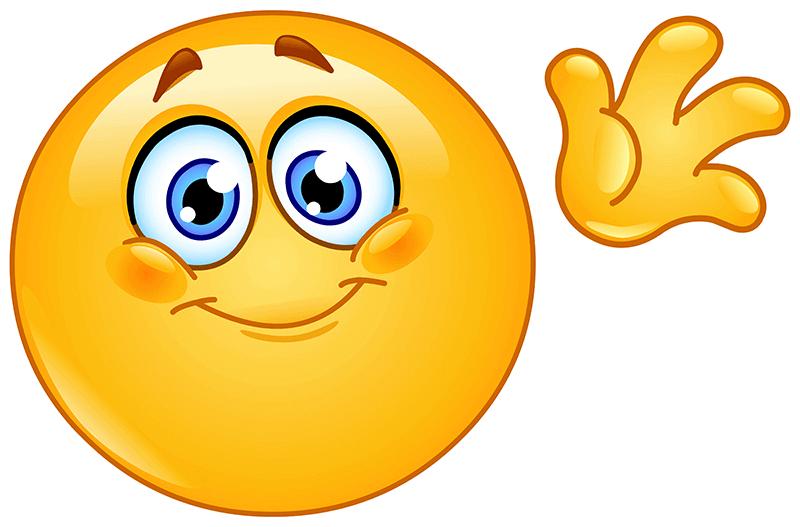 Hi There | Emojis emoticonos, Emojis tristes y Emojis para whatsapp