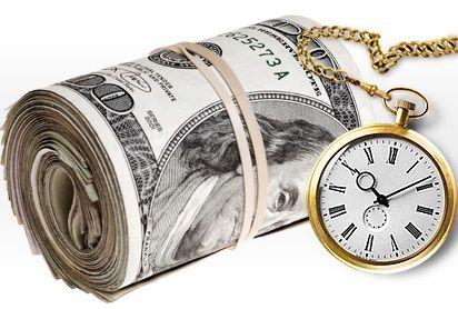 Cash advance in illinois photo 9