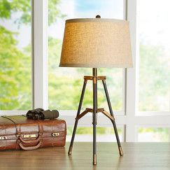 Anthony Table Lamp