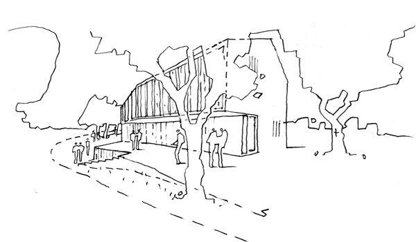 ABP Architekten : Ortsbezüge_Typologie