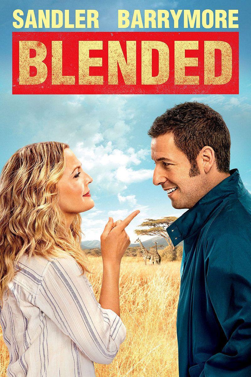 Blended Google Zoeken Blended Movie Full Movies Online Free