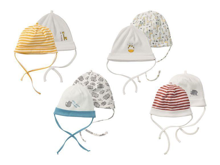 Lupilu Baby Mutzchen Lidl De Baby Wolle Kaufen Lidl Online Shop