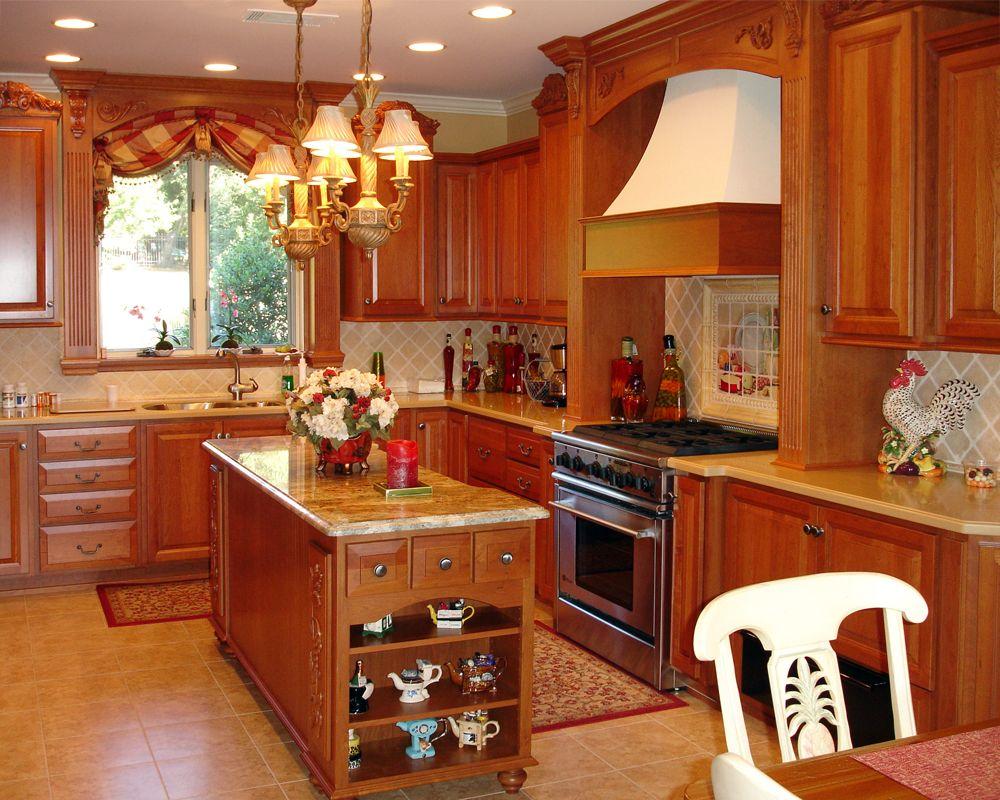 Wellsford Cabinetry Kitchen Cabinet Design Kitchen Cabinetry Design Kitchen Design