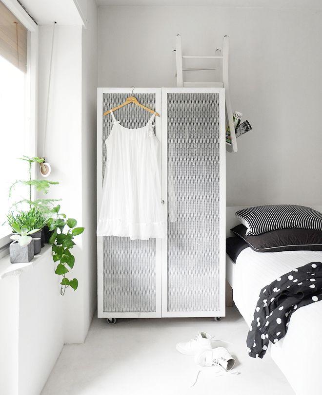 Wie leicht lässt sich Nachhaltigkeit als Interior-Blogger umsetzen? - stuhl für schlafzimmer