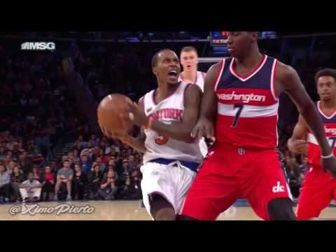Washingtonwizards Vs Newyorkknicks Full Game Highlights Oct 10 2 New York Knicks Los Angeles Clippers Utah Jazz